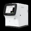 Equipo analizador hematológico Dymind DF52 para laboratorio clínico