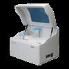 Analizador automático de química clínica Spinreact Spin XS